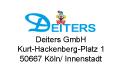 Deiters GmbH