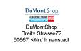 DuMontShop