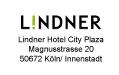 Lindner Hotel City Plaza
