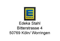 Edeka Stahl Worringen